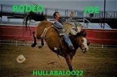 Rodeo Joe