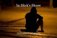 In Slick's Shoes