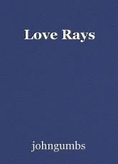Love Rays