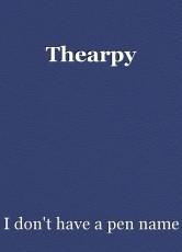 Thearpy