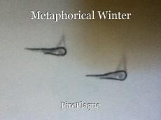 Metaphorical Winter