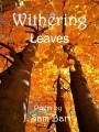 Withering Leaves