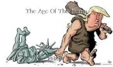 The Age Of The Dump