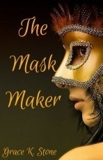 The Mask Maker