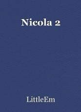 Nicola 2