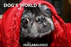 Dog's World 8