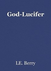 God-Lucifer