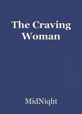 The Craving Woman