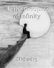 At the Precipice of Infinity