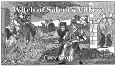 Witch of Salem's Village
