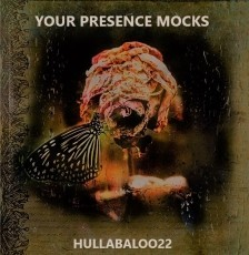 Your Presence Mocks