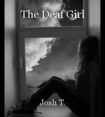 The Deaf Girl
