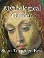 Mythological Garden