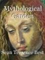 Mythological Garden