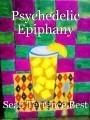 Psychedelic Epiphany