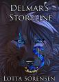 Delmar's Storyline