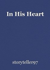 In His Heart