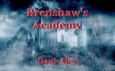 Brenshaw's Academy