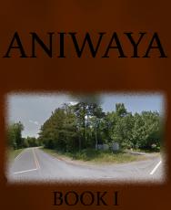 Aniwaya: Book 1