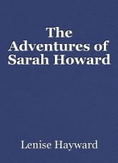 The Adventures of Sarah Howard