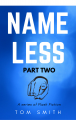 Nameless: Part Two