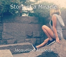 Story of a Miracle