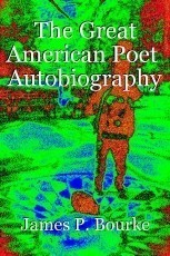 The Great American Poet  Autobiography