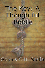 The Key: A Thoughtful Riddle