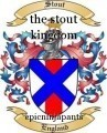 the stout kingdom
