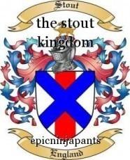 the stout kingdom