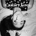 Canary Grey