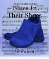 Blues In Their Shoes