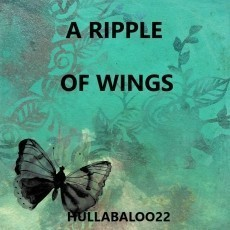 A Ripple Of Wings