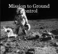 Mission to Ground Control