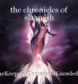 the chronicles of slaanesh