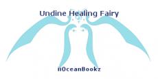 Undine Healing Fairy