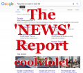 The 'NEWS' Report