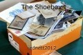The Shoebox