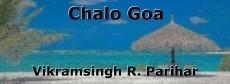 Chalo Goa