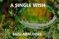 A Single Wish