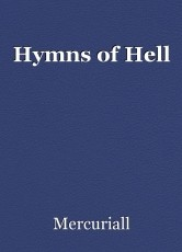 Hymns of Hell
