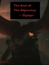 Dragon's Dogma: The End At The Beginning