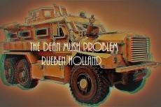 The Dean Mush Problem