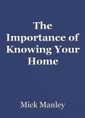 The Importance of Knowing Your Home Coverage