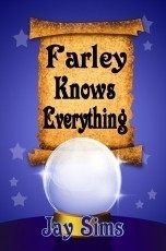 Farley Knows Everything