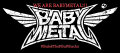 WE ARE BABYMETAL!!!