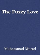 The Fuzzy Love