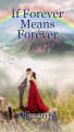 If Forever Means Forever
