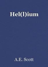 Hel(l)ium