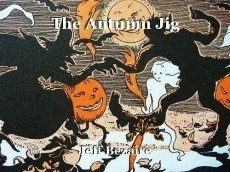 The Autumn Jig